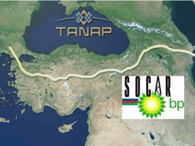 tanap-socbp