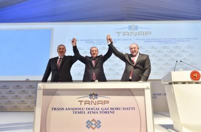 tanap-t-zakladka