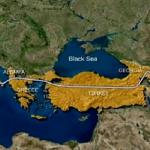 """Asəf Hacıyev: """"TANAP və TAP layihələrindən hər kəs qazanacaq"""""""