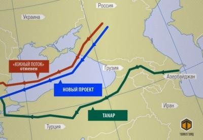 Картинки по запросу TANAP (Трансанатолийский газопровод