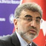 Türkiyə TANAP layihəsində payını artırmağa ümid edir