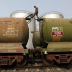 India to make May-July oil payments to Iran – sources