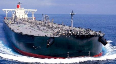 SOCAR sends another batch of oil for Belarus