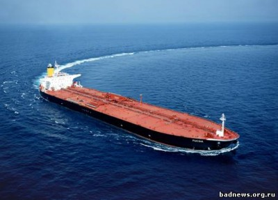 Iran Pakistana neft ixracını bərpa edir