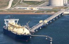 «Газпром» и индийская GAIL подтвердили начало поставок СПГв 2018 г