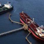 Azərbaycan yanvar-aprel aylarında neft ixracını cüzi azaldıb