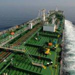 Транспортировка туркменской нефти по BTC в январе выросла в 2,5 раза