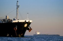 Export Duty on Oil in Russia to Grow from September 1