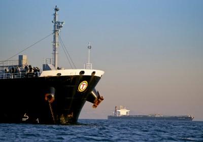 Səudiyyə Ərəbistanı Hindistanı əlavə 4 milyon barel neftlə təmin edəcək