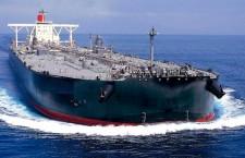 tanker_241215