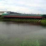 <!--:az-->Türkmənistan Rusiyadan yeni tanker aldı<!--:-->