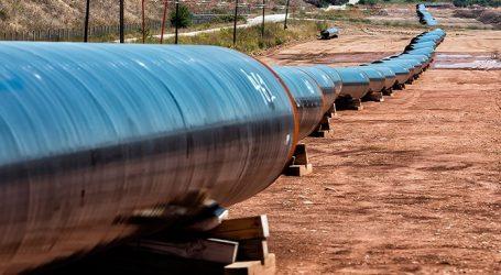 SOCAR: Baku Oil Refinery Started Processing Turkmen Oil