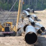 TAP gas pipeline to go ahead despite low oil prices – executive