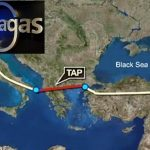 Enagás joins Trans Adriatic Pipeline AG