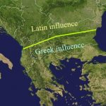 Greece to seek benefits from TAP gas pipeline transit