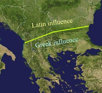 tap-greek