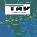 TAP inauguration in Greece to take place May 17