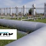 TAP Announces New Management Team