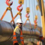 Газпром возобновляет закупки туркменского газа