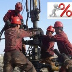 Oil production output in Kazakhstan to reach 110 million tons in 2018