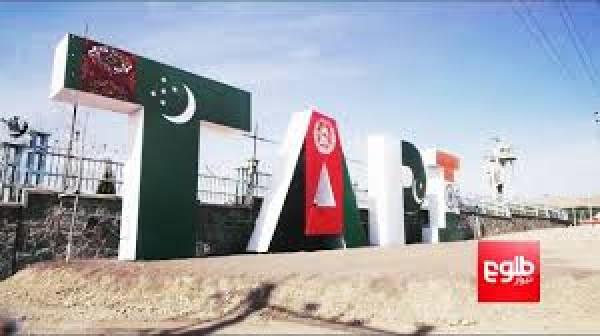 В Туркменистане обсудили этапы строительства газопровода ТАПИ