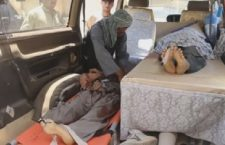 TAPI workers killed in Afghanistan
