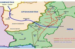 Ташкент не готов вкладываться в проект ТАПИ — российский эксперт