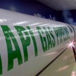 Construction of TAPI Gas Pipeline Discussed in Turkmenistan