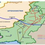 Ashgabat, Kabul mull progress on TAPI