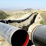 Ashgabat, Islamabad to promote TAPI gas pipeline project