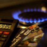 Чем грозит России дешевый европейский газ?