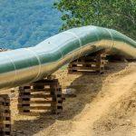 Куда девать туркменский газ