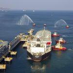 Bu il Ceyhan limanından 27 mln bareldən çox neft nəql edilib