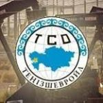 ТШО во главе с Сhevron в I квартале на 4,4% увеличил добычу нефти