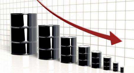 Снижение цен на нефть остается основным фактором риска для тенге