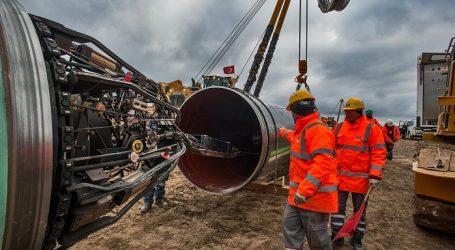 Tekfen построит трубопровод в Казахстане стоимостью  $185 млн