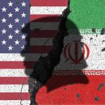 US Imposes New Sanctions against Iran