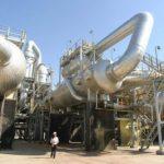 Консорциум во главе с Chevron вложит до $37 млрд в нефтедобычу в Казахстане