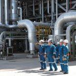 Qazaxıstan neft hasilatını artıracaq