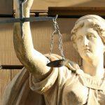 АФК «Система» обвинила в предвзятости судью спора с «Роснефтью»