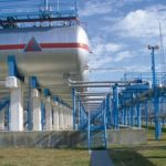 SOCAR expands underground gas storage in Azerbaijan