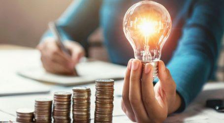 Жители Техаса получили огромные счета за электричество на фоне холодов