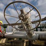 «Газпром» снизил поставки газа в Турцию в I полугодии в 1,7 раза