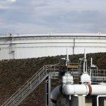 BTC exports 33,500 barrels of oil through Turkey