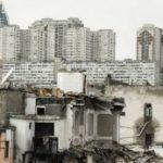 Neft qiymətləri və daşınmaz əmlak bazarı: 2008 vs 2015