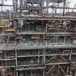 За два месяца уставный капитал SOCAR Construction снизился в 9,3 раза