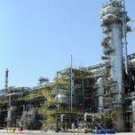 ТКНПЗ на треть увеличил производство и отгрузку продукции