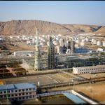 ВВП Туркменистана с начала года вырос на 6,3%