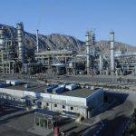 Госконцерны «Туркменгаз», «Туркменнефть» и ТКНПЗ не приносят достаточно прибыли