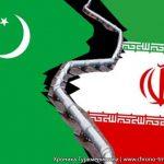Туркменистан предложил Ирану увеличить объемы газового обмена